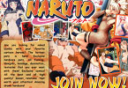 Naruto Hentai XXX Pics, Naruto Sex, Naruto Porn, Naruto Doujin, Naruto Incest!
