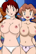 free pokemon porn videos that work