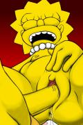 free lisa simpsons porn, the simpsons sex comics, lisa and bart simpsons porn
