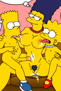 free acess the simpsons sex, simpsons family sex, adult simpsons hentai